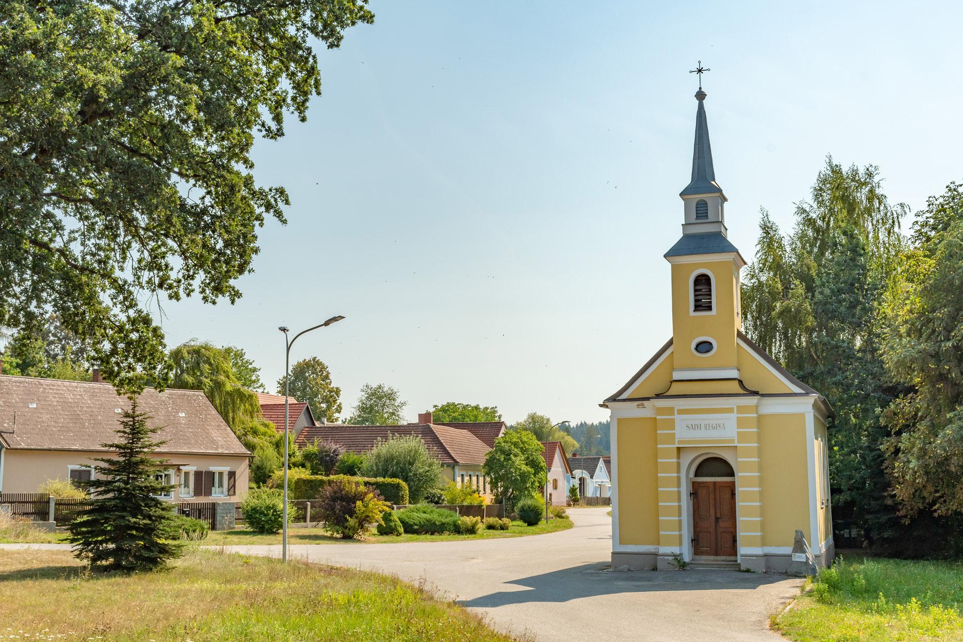 Waldkirchen_Matthias_Ledwinka02