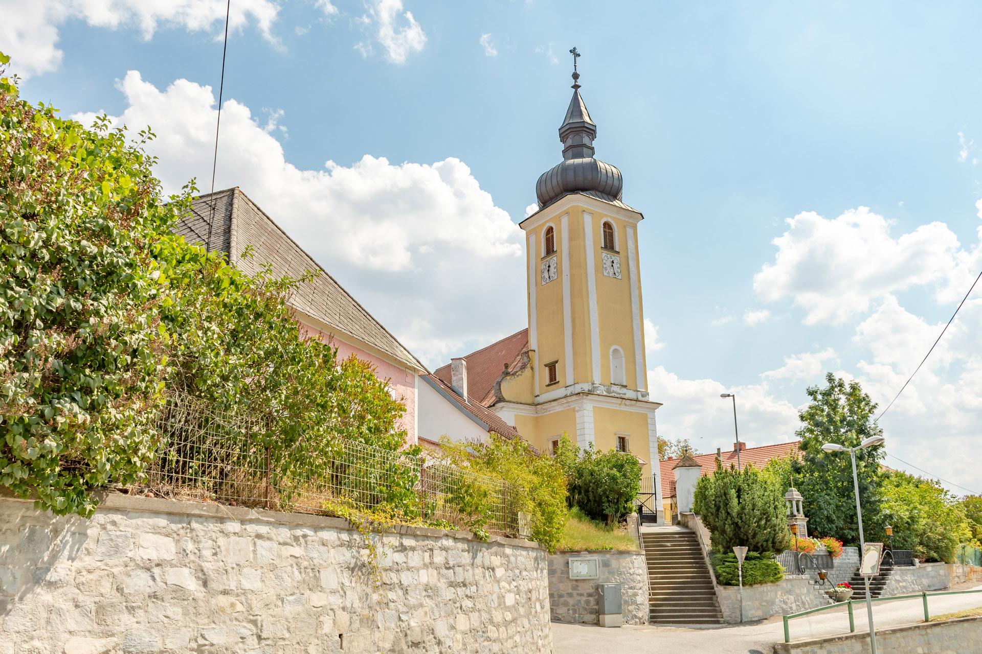 Waldkirchen_Matthias_Ledwinka28