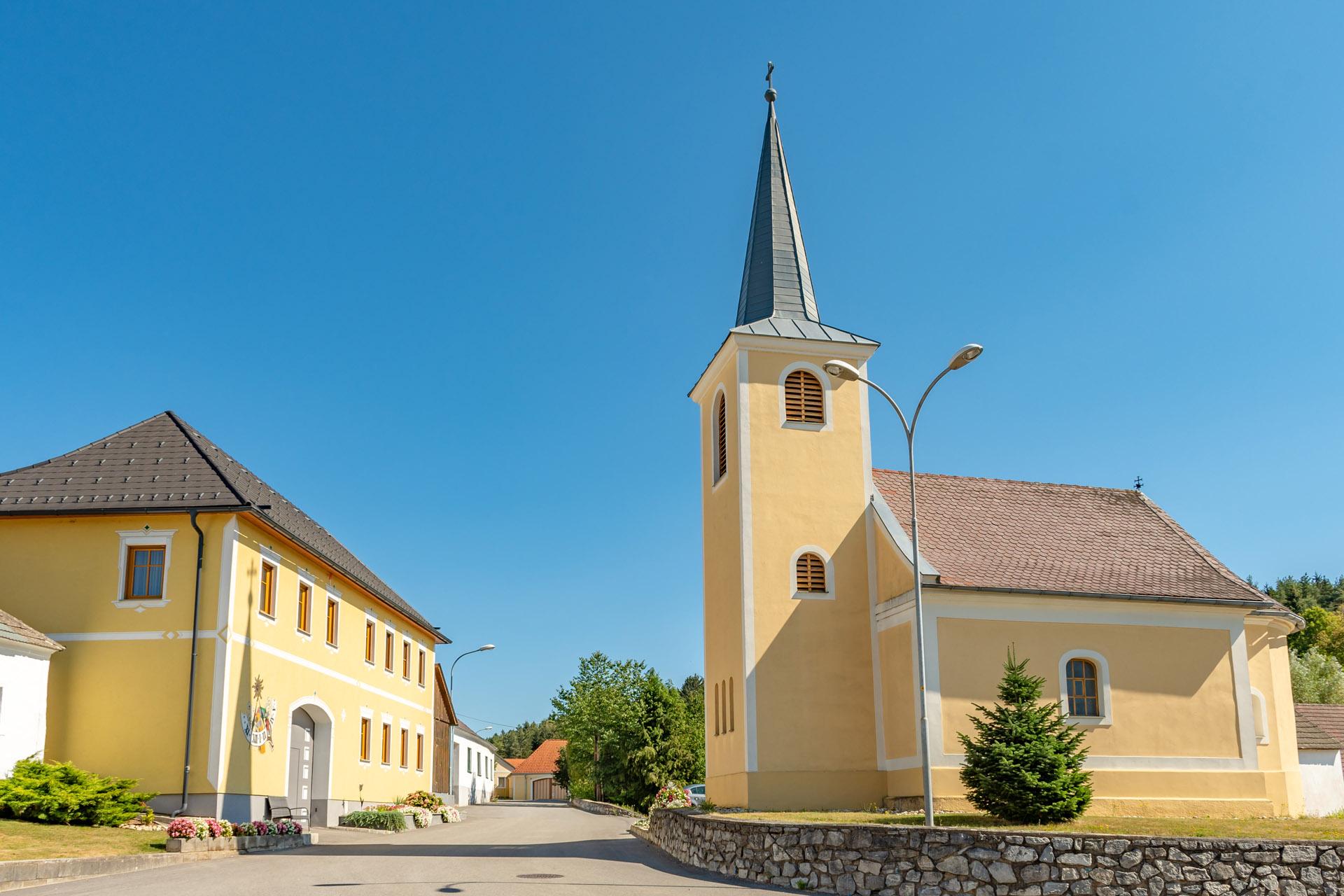 Waldkirchen_Matthias_Ledwinka34