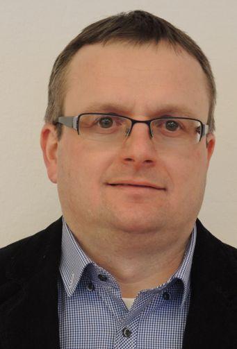 GR Rainer Winkler