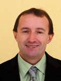 GR Harald Schmid