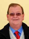 GR Erich Strohmer